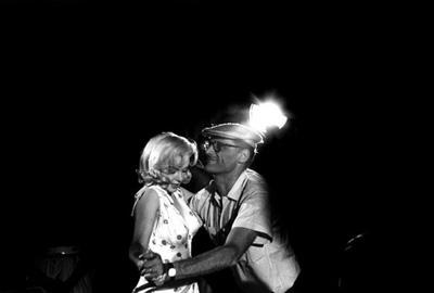 Monroe&Miller