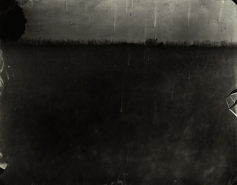 """Untitled #8 (Antietam)"", 2002, Sally Mann"
